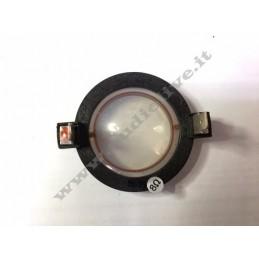 Diaphragm Spare 401200002A