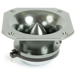 "CT440 Horn Tweeter 1""¼..."