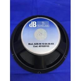AEB  W10-04-38KK  401020102...