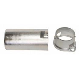 Tube shield for S9US, S9C...