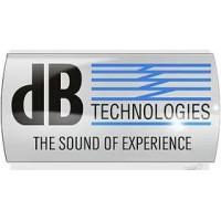 RICAMBI DB-TECHNOLOGIES