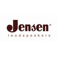 JENSE SPEAKERS