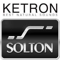 KETRON SOLTON REPUESTOS