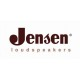 JENSE SPEAKERS