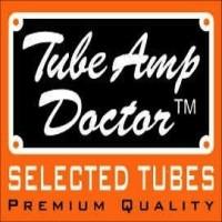 TUBE AMP DOCTOR