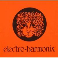 ELECTRO HARMONIX