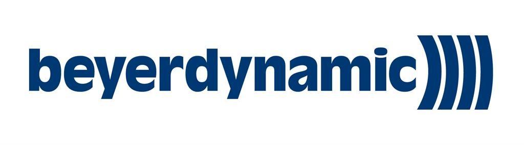 BAYERDYNAMIC